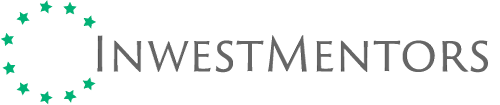 Inwestmentors